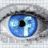 Facebook e advertising politico: bloccato ProPublica