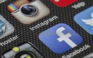 FB, WhatsApp e Instagram: messaggistica unificata