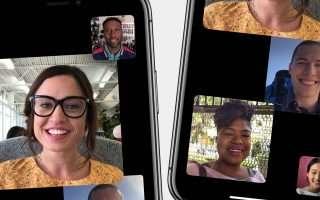 Un bug per FaceTime: ti chiamo e ti spio