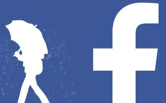 Se non apprezzi Facebook è perché non lo capisci