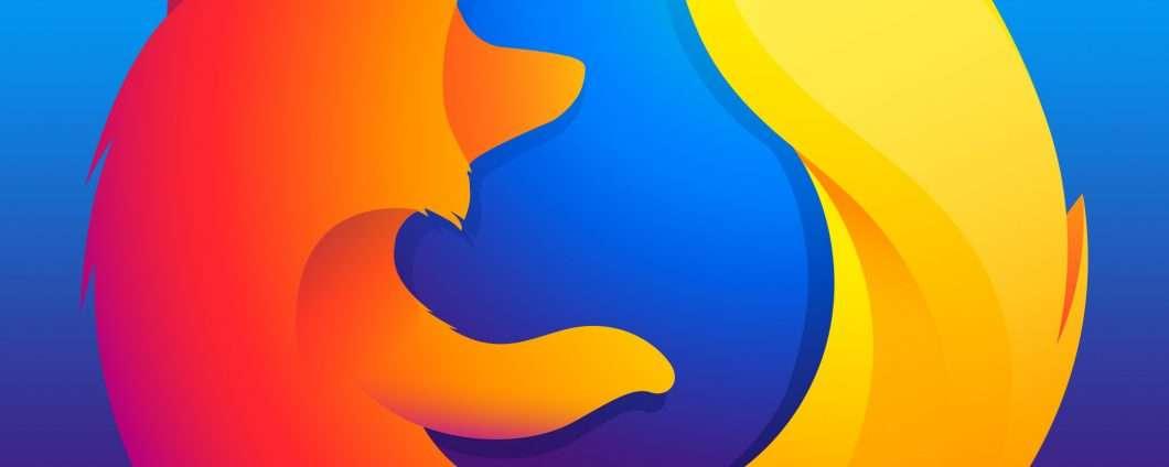 Problemi per le estensioni di Mozilla Firefox