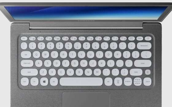 CES 2019: Samsung Notebook 9 Pro, Flash e Odyssey