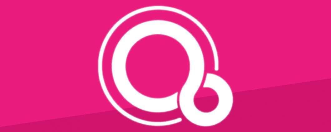 Fuchsia: è online il sito per gli sviluppatori