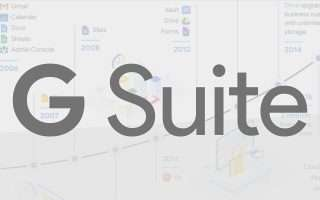 Google aumenta i prezzi di G Suite Basic e Business