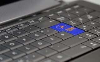 GDPR: la prima sanzione della Francia è per Google