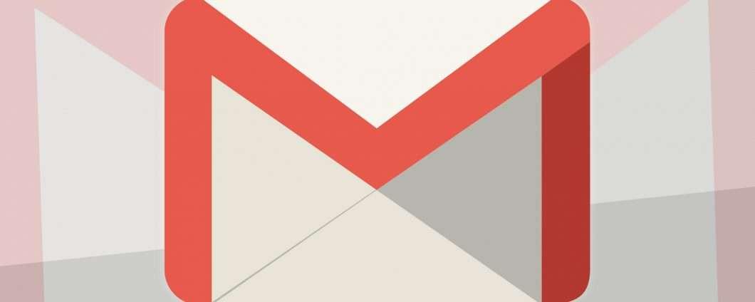 Gmail si veste di Material Design su Android e iOS