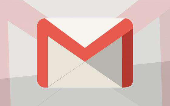 Le email dinamiche di Gmail da luglio per tutti