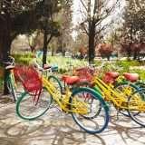 Google I/O 2019 in scena dal 7 al 9 maggio