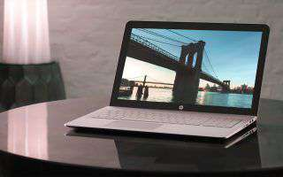 HP richiama i suoi notebook: batterie a rischio