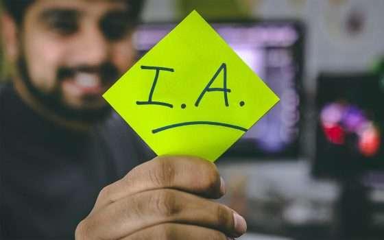 Google: 25 milioni a sostegno dell'IA per il sociale