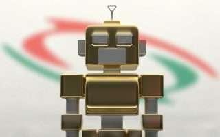 AGCOM: IA contro l'hate speech, ma con prudenza