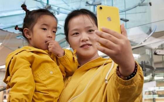 Bug FaceTime: Apple non ascoltò le segnalazioni