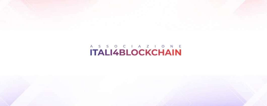 Italia4Blockchain: 31 gennaio, Microsoft Italia
