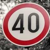 Google Maps: arrivano (forse) i limiti di velocità