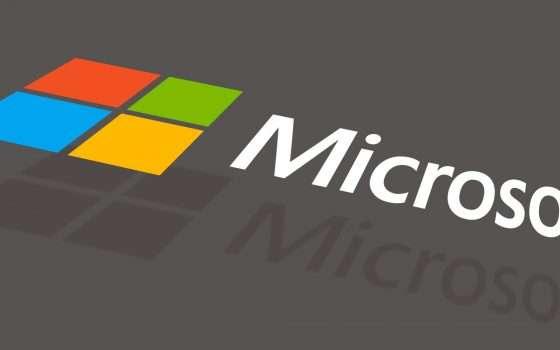 Microsoft e Alphabet per il quantum computing