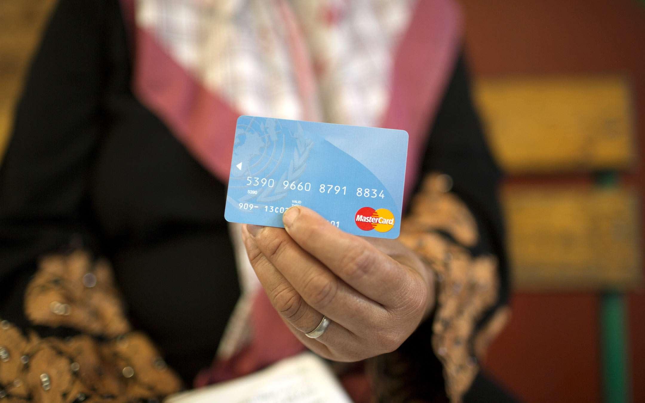 Mastercard e free trial: basta pagamenti inattesi (update)