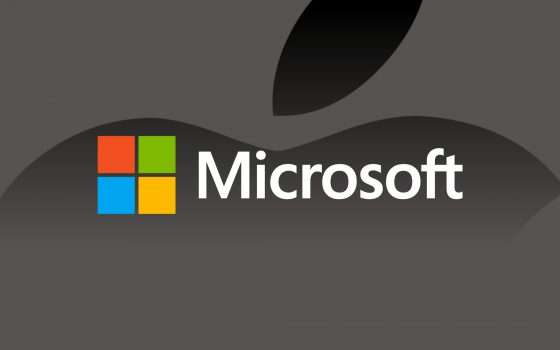 Microsoft, il 2019 sarà un esame di maturità