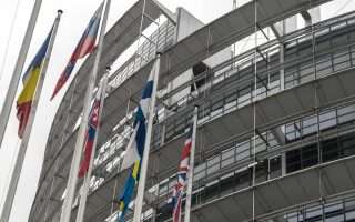 FEAG diventa FET: Fondo Europeo per la Transizione
