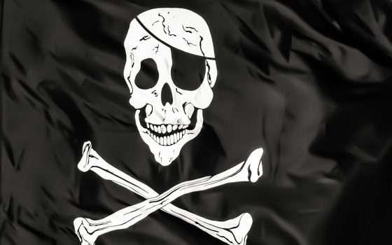 Cinema e pirateria: la GdF contro il camcording