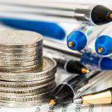 AGCOM: il pluralismo economico è una garanzia