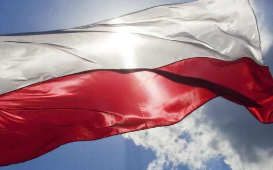 Polonia: UE e NATO si pronuncino su Huawei