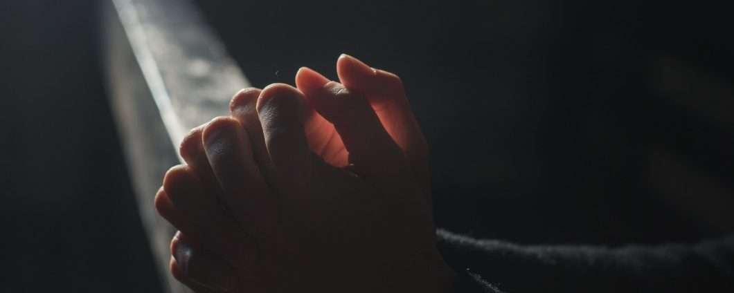 Click è preghiera, speranza e attivismo digitale