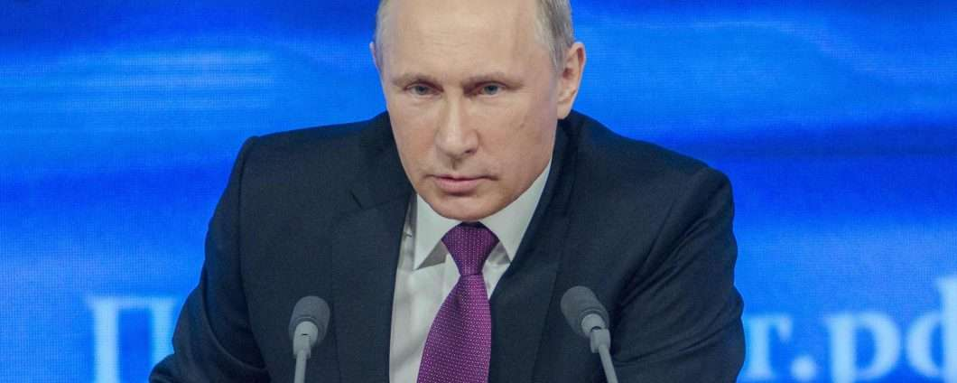 I segreti russi su Distributed Denial of Secrets
