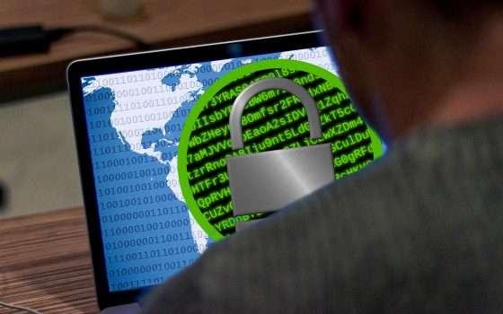 No More Ransom: tre anni di lotta ai ransomware