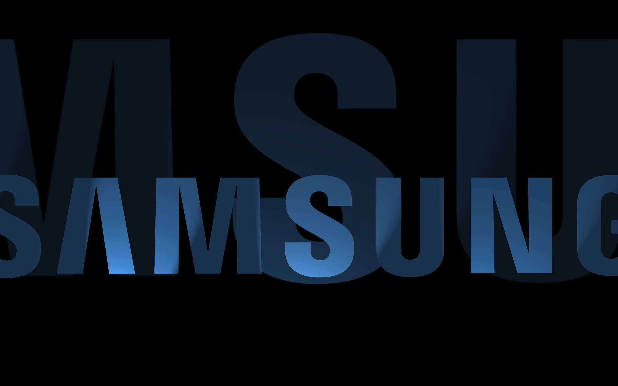 Samsung Smart Things, starting from the University