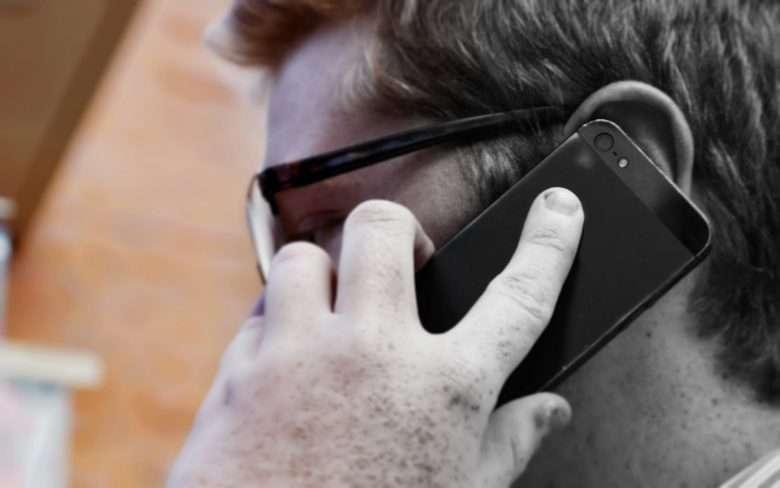 Elettrosmog: il TAR tira le orecchie allo Stato
