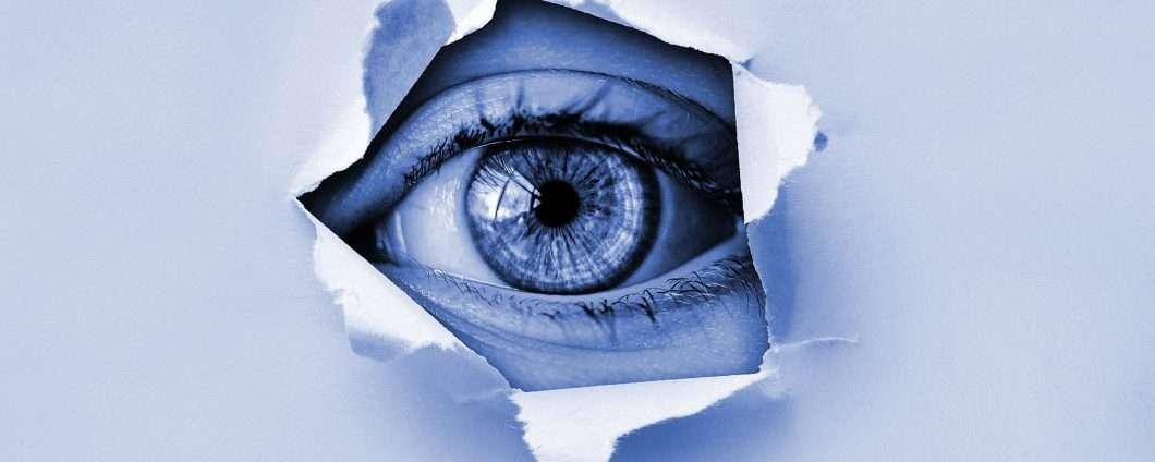 Facebook: il programma Research e la privacy