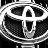 Toyota e Denso per i chip delle self-driving car
