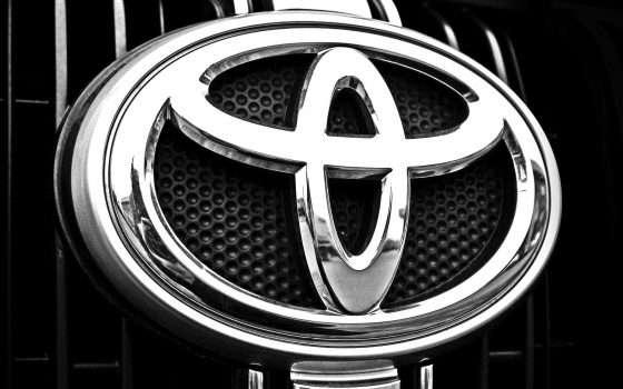 Toyota-Panasonic e le batterie delle auto elettriche