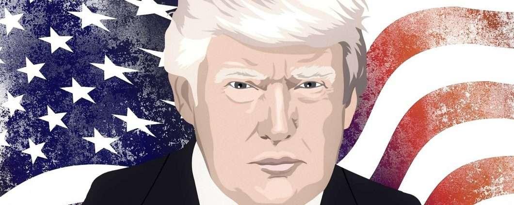 Trump apre a Huawei: la tregua è vicina