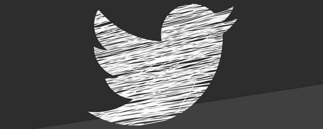 Un bug di Twitter ha reso pubblici i post privati