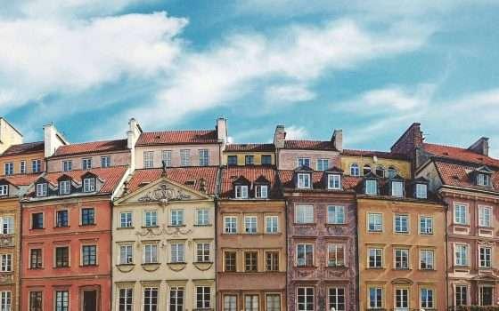 Spionaggio: Polonia, arresti per Huawei e Orange