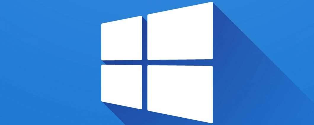 Windows 10 ha più utenti di W7: sorpasso avvenuto