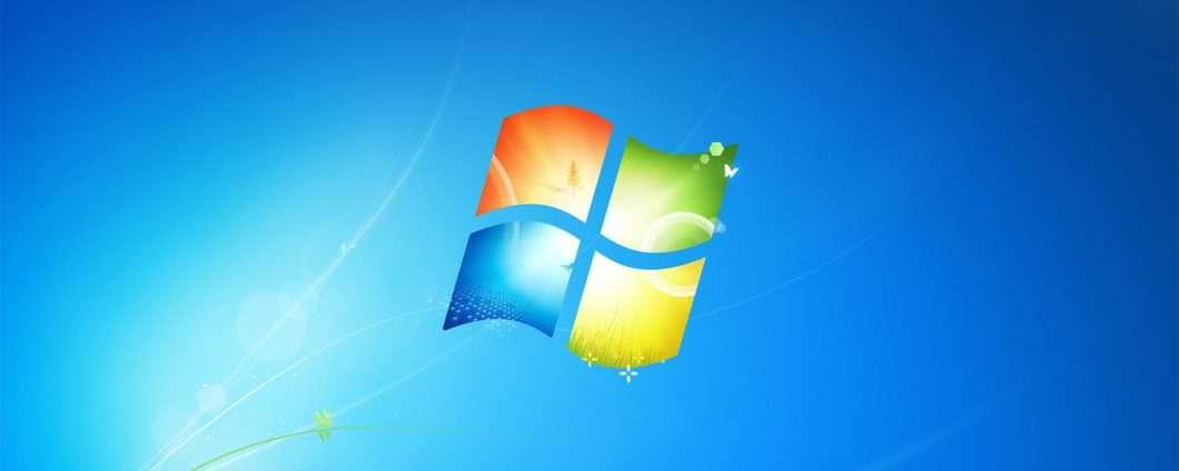 Windows 7: un promemoria per la scadenza del 2020