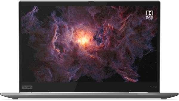 Lenovo ThinkPad X1 Yoga (4th Gen)