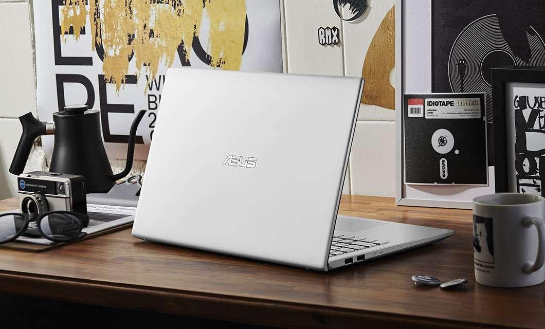 Asus Vivobook 15 S512 Tutte Le Immagini