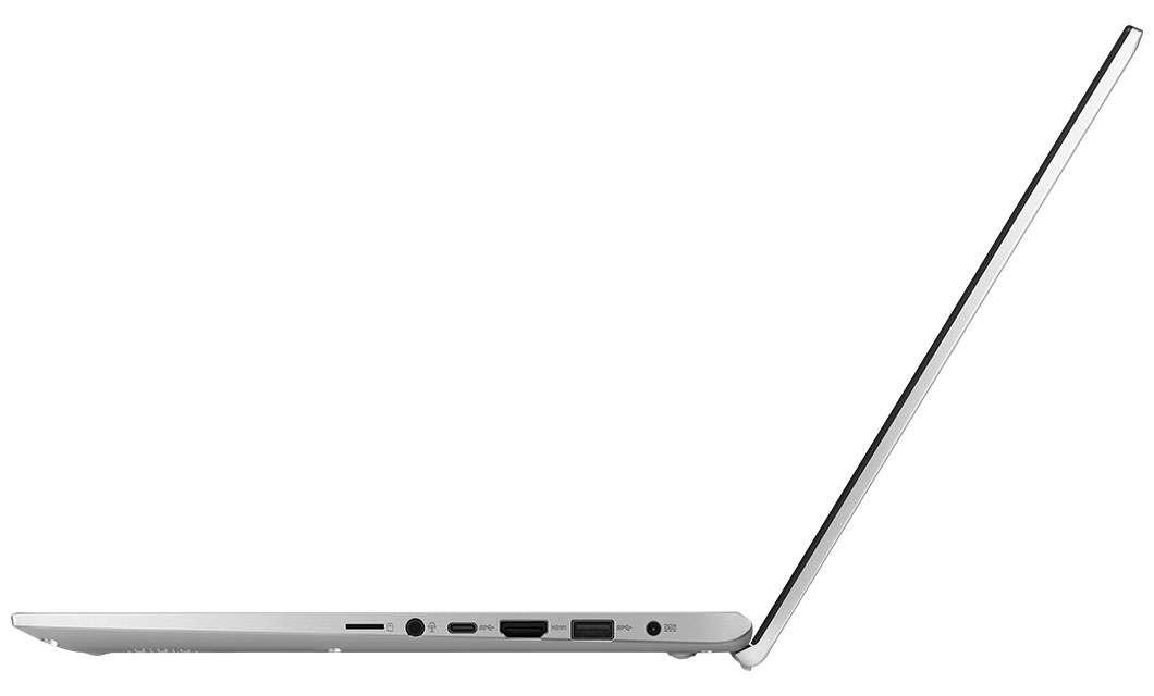 ASUS VivoBook 15 (S512)