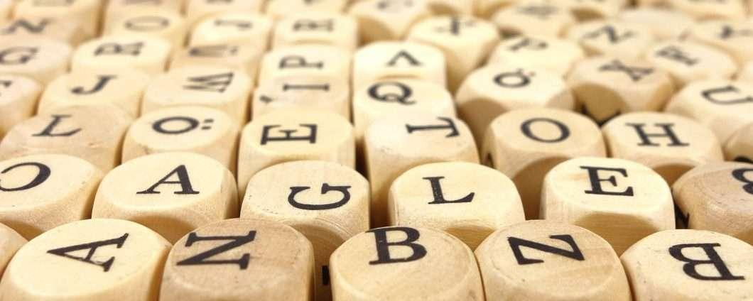 Il business di Alphabet, tra crescita e sfide