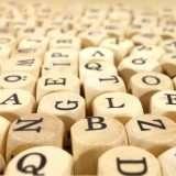 Trimestrale Alphabet: l'innovazione costa cara