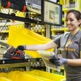 Il business di Amazon: e-commerce, cloud e non solo