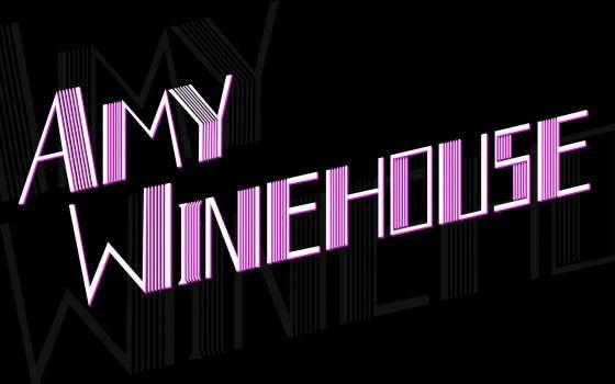 L'ologramma di Amy Winehouse non andrà in tour