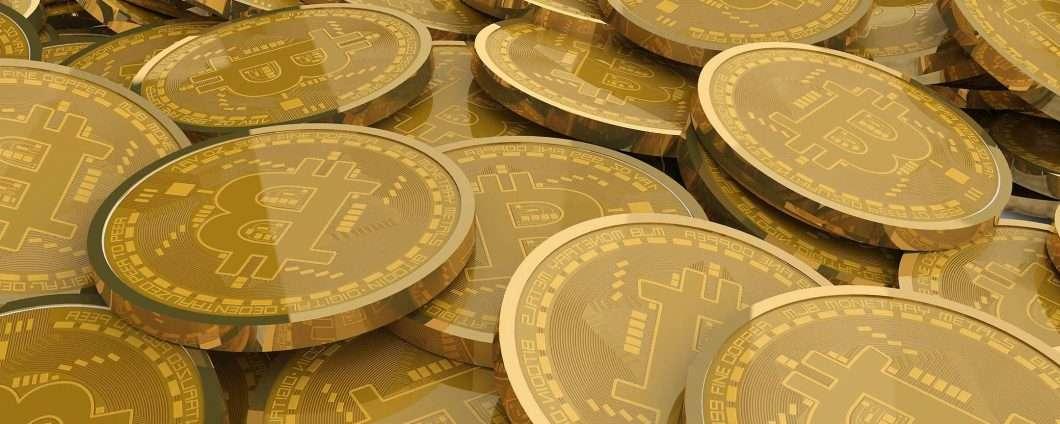 Bitcoin: adempimenti fiscali e imposte