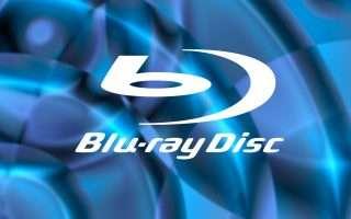 Blu Ray, finisce qui: ora tocca allo streaming