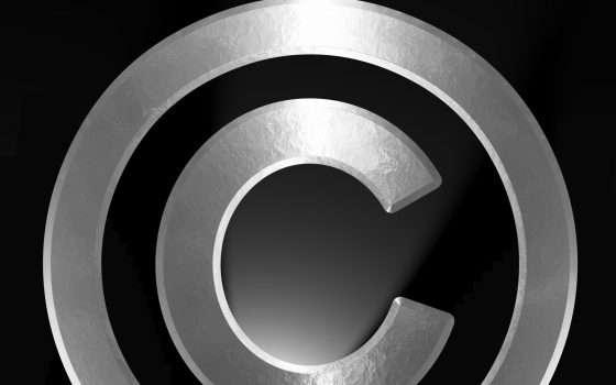 Direttiva Copyright, sarà una settimana decisiva
