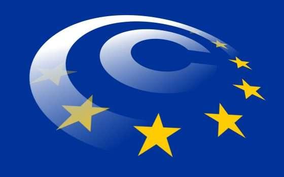 Riforma del Copyright: l'Italia prende posizione