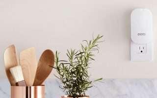 eero è l'acquisizione di Amazon per la smart home